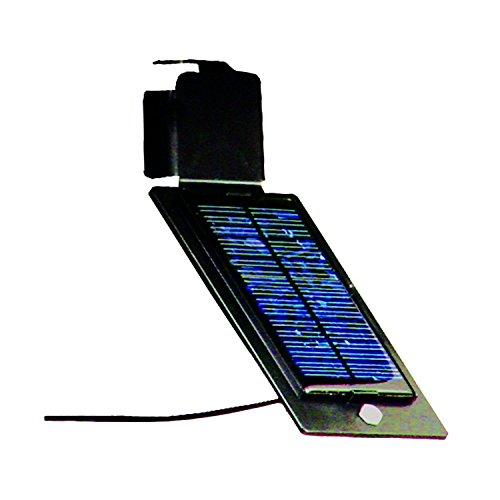 6v solar panel charger - 8