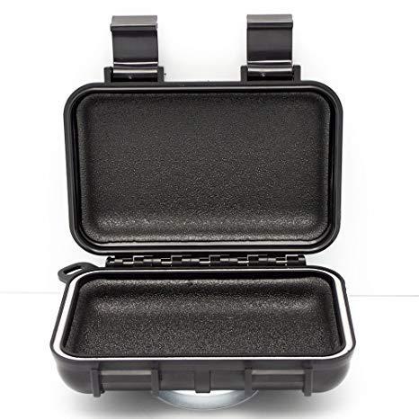 Spy Spot Weatherproof Case Strong Magnetic Mount for GL 200 GL 300 GL 300W GL 300MA