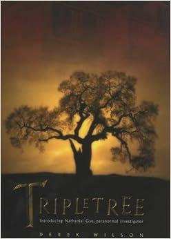 Tripletree (Nathaniel Gye)