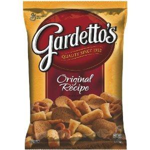 gardettos-snack-mix-original-recipe-145-oz-pack-of-8