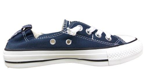 Converse - Zapatillas para hombre azul - Athletic Navy