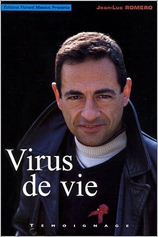 Virus de vie
