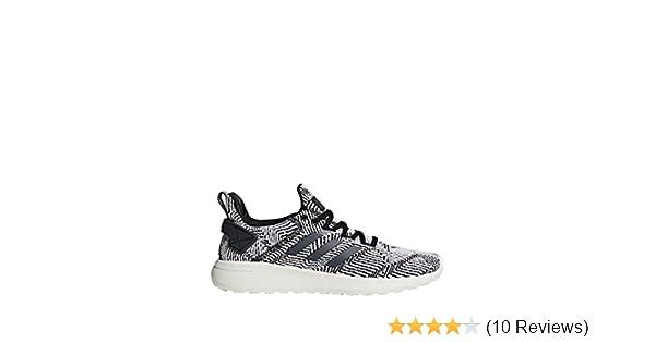 info for 6b082 2371d Amazon.com   adidas Men s CF Lite Racer Byd, Core Black Carbon Chalk White,  6.5 M US   Fashion Sneakers