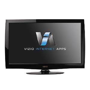 VIZIO M550NV 55-inch Full HD 1080p LED LCD HDTV (2010 Model)