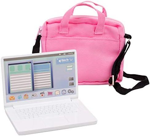 Moligh doll Drehbarer USB L/üFter K/üHl Pad Notebook K/üHler Computer USB L/üFter St?Nder f/ür 8-14 PC Laptop PC Computer Peripherie Ger?Te