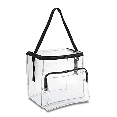 EXTRA Large Adjustable Storage Compartment product image