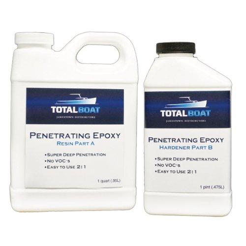 totalboat-penetrating-epoxy-quart-traditional