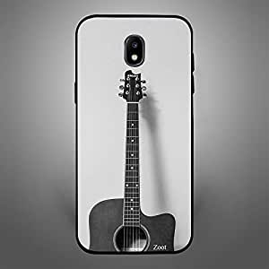 Samsung Galaxy J4 Guitar
