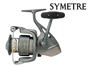 Shimano Symetre 3000 FJ Spinning Reel Clam Pack
