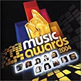 NRJ Music Awards 2004 - Edition 2 CD [Import allemand]