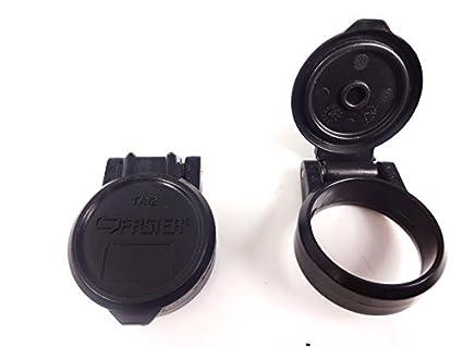 Ø1,5mmverschiedene Ausführungen Abhängeset universal für Stromschienen