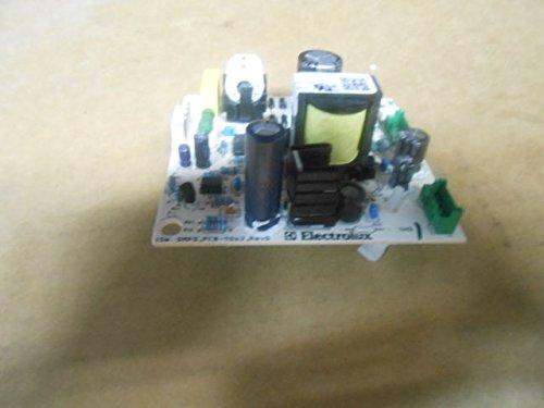 Electrolux/Frigidaire Power Supply Board 318416300 fits Mod FGIC3667MBA