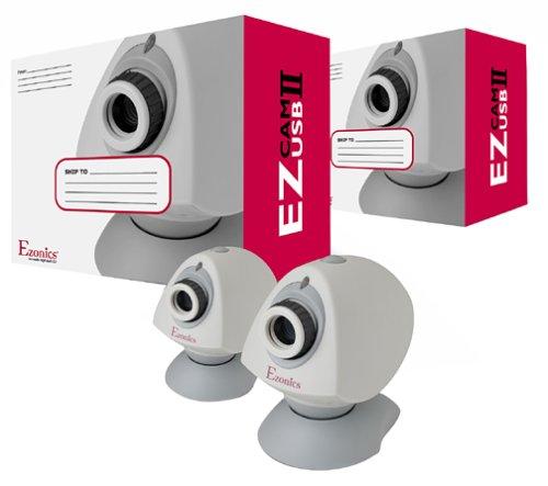EZONICS PAC207 WINDOWS 7 X64 DRIVER DOWNLOAD