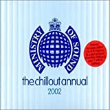 2002: Annual: Chillout