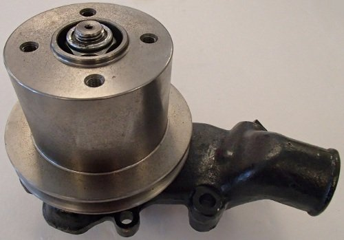 79003714-water-pump-and-pulley-for-massey-ferguson-165-185-255-261-265-270