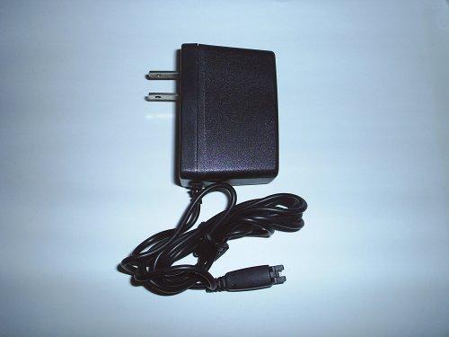 travel-charger-for-motorola-t720-t721-t722-t730-t731-v265-v300-v400-v500-v525-v547-v551-v555-v600-v6