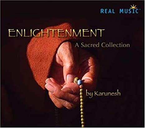 Buy Enlightenment Online at Low Prices in India | Amazon