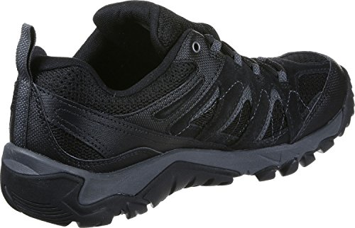 Merrell J598515 Uomo Blast Bianco Sprint Sneaker Bianco M Mesh Aq8ArwPz