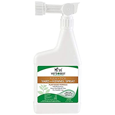 Vets-Best-Flea-and-Tick-Yard-and-Kennel-Spray-Yard-Treatment-Spray-Kills-Mosquitoes-Fleas-and-Ticks-with-Certified-Natural-Oils