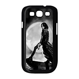 QSWHXN Underworld Phone Case For Samsung Galaxy S3 I9300 [Pattern-2]