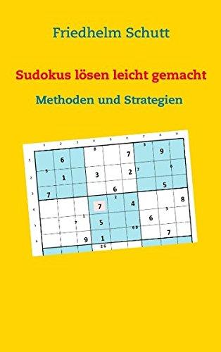 sudokus-lsen-leicht-gemacht-methoden-und-strategien