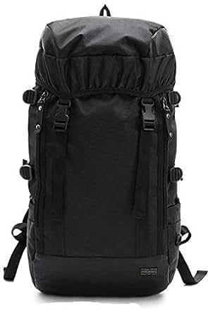 Travel bag man waterproof backpack outdoor computer bag school bag Hiking Trekking Bag YM51 black
