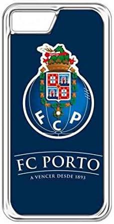 FC Porto Coque,FC Porto Logo Coque,iPhone 7 FC Porto Coque,porto ...