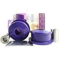 Powerflex performance cojinetes de poliuretano PFF19-1203-22