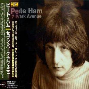 7 Park Avenue