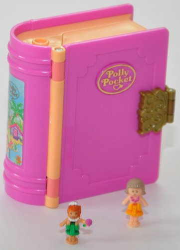 1995-vintage-polly-pocket-glitter-island-bluebird-toys