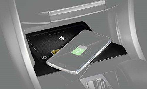 Honda 08U58-TBA-100 Wireless Charger Kit by Honda