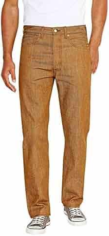 3a8d0854c9e Shopping Levi's - Browns - Clothing - Men - Clothing, Shoes ...