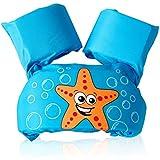 Stearns Kids Puddle Jumper Life Jacket-Starfish