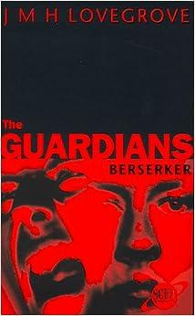 Berserker (Guardians)