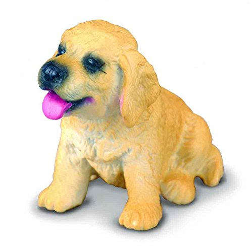 collecta-golden-retriever-puppy