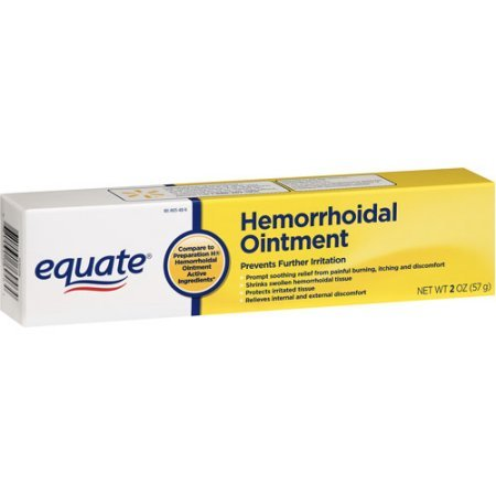 hemorrhoidal-ointment-compare-to-preparation-h-2-ounce-tube