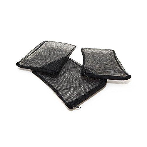 CNZ Universal Media Filter Bag for Ammonia