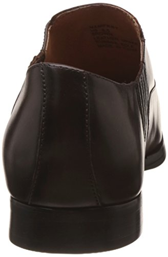 Steve Brown Manifest Men's Oxford Madden UrzUqEawOx