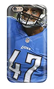 Shirley P. Penley's Shop Discount detroit lions NFL Sports & Colleges newest iPhone 6 cases L4OCRMD5930OYFIW