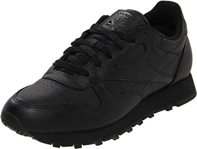 reebok womens classic walking shoes