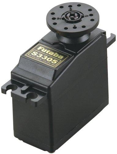 Futaba Servo Motors - 2