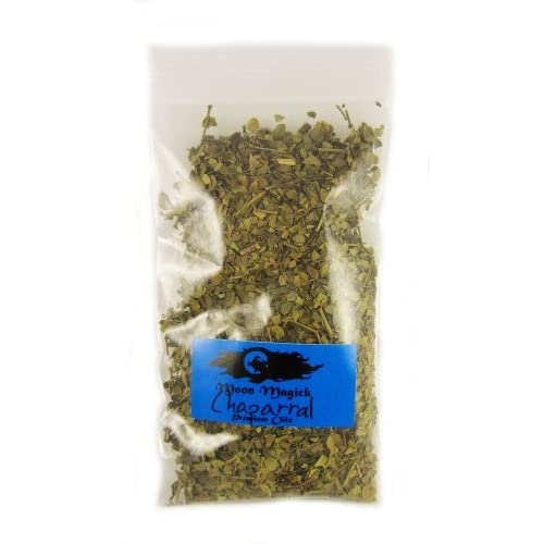 Wholesale Chaparral Raw Herb supplier