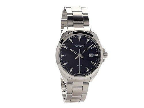 Reloj Seiko - Hombre SUR207P1