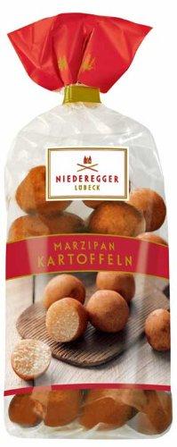 Niederegger Marzipan-Potatoes (Kartoffel-Beutel) 150g/5.33 oz