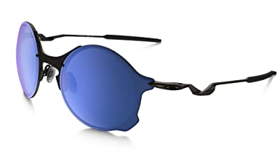 190359637 Oakley Men's 4088 Sunglasses, Pewter, 56: Oakley: Amazon.co.uk: Clothing