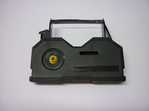 Package of Two Swintec 1146 CM, 1146 CMA, 1146 CMP, 1186 CM and Others Typewriter Ribbon, Correctable, Compatible, Model: , Gadget & Electronics Store by Electronics World