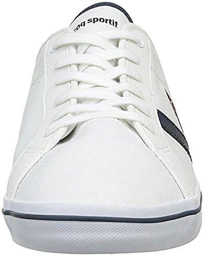 Le Coq Sportif Aceone, Zapatillas para Hombre White