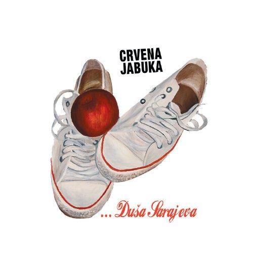 Crvena Jabuka - Dusa Sarajeva - Zortam Music