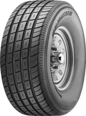 Gladiator QR25-TS Trailer ST225/75R15 LR-D BSW Tire 1942002252 by Gladiator