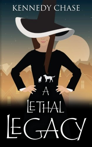 a-lethal-legacy-witches-of-hemlock-cove-volume-6